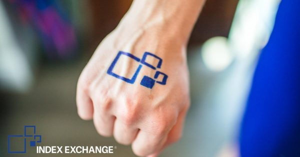Index Exchange Brings the Ad Tech Supply Chain Out of the Shadows – Adweek