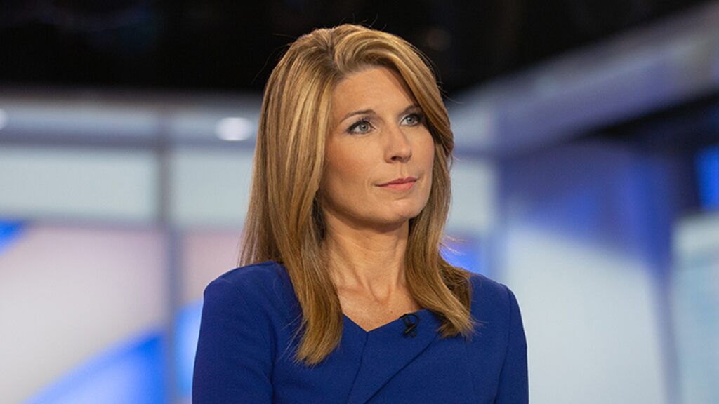 MSNBC's Nicolle Wallace uses 9/11 commemoration to attack Trump