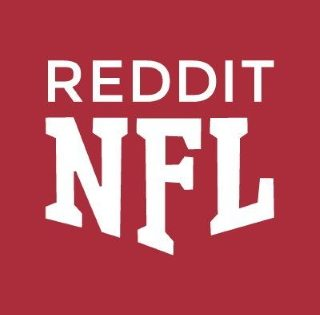 NFL Huddles Up With Reddit for a New Partnership – Adweek