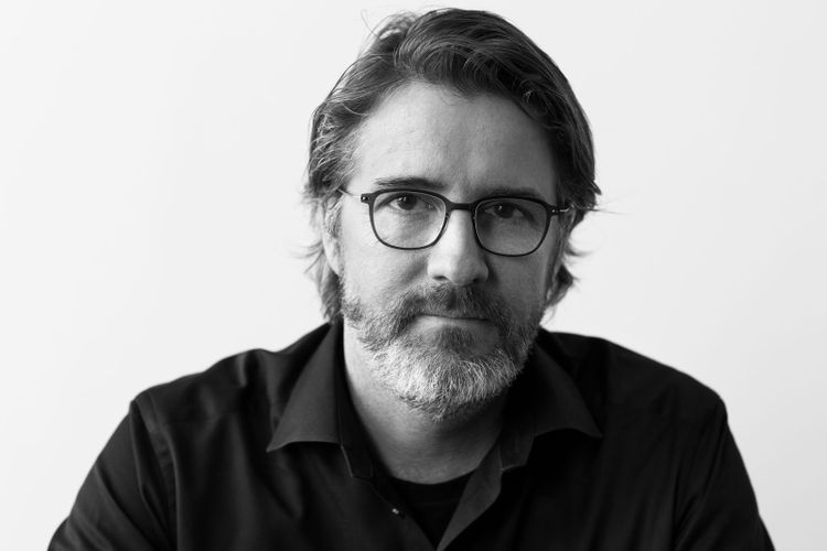 Olafur Eliasson appointed UN Goodwill Ambassador for climate