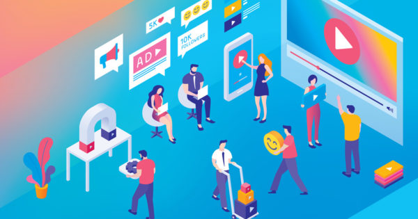Own the Customer Experience With Brand Digital Commerce – Adweek