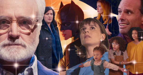 The 7 Most Promising New Broadcast TV Shows of Fall 2019 – Adweek
