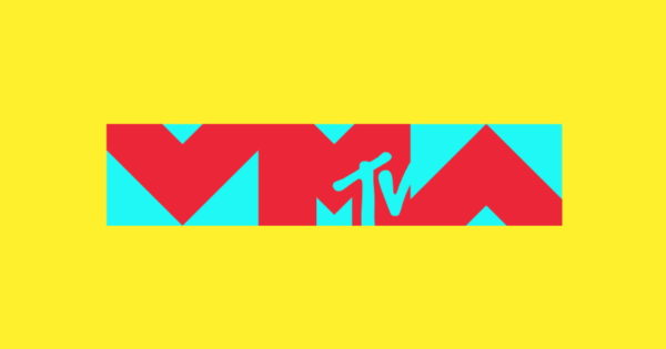 The MTV Video Music Awards and Its Performers Heated Up Facebook in August – Adweek