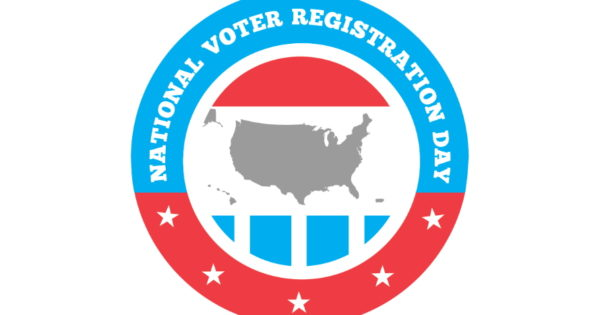 Tumblr Backs National Voter Registration Day – Adweek