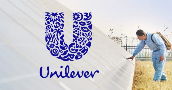Unilever Is Using 100% Renewable Electricity on 5 Continents – Adweek