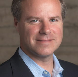 VP of Global Public Policy Colin Crowell Is Leaving Twitter – Adweek