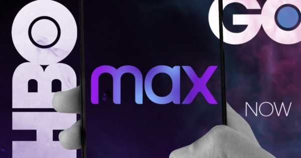 HBO Max Debuts to Brand Confusion and Carriage Disputes – Adweek