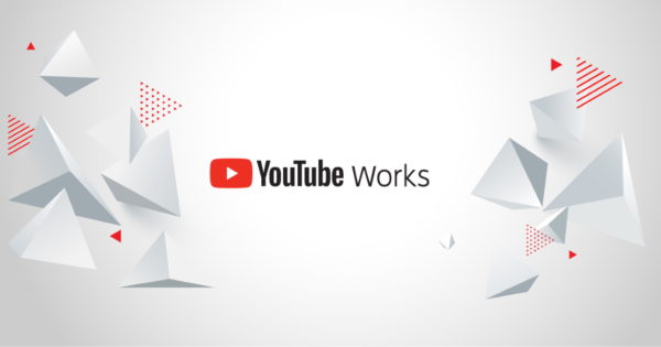 Here Are the Winners of the 2020 YouTube Works Awards – Adweek