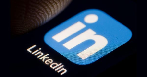 LinkedIn Updates Its Plans to Take On Racial Inequality – Adweek