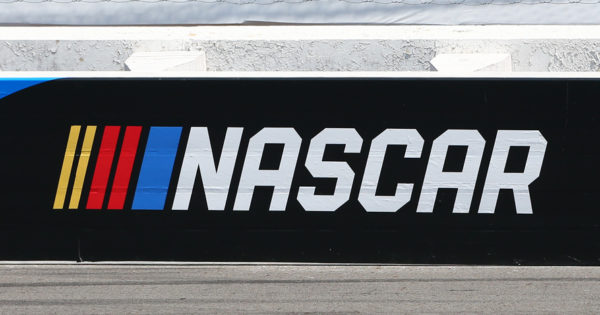 Nascar Prohibits Confederate Flags at Events and Properties – Adweek
