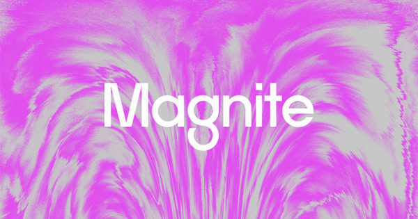 Post-Merger, Rubicon Project and Telaria Rebrand as Magnite – Adweek