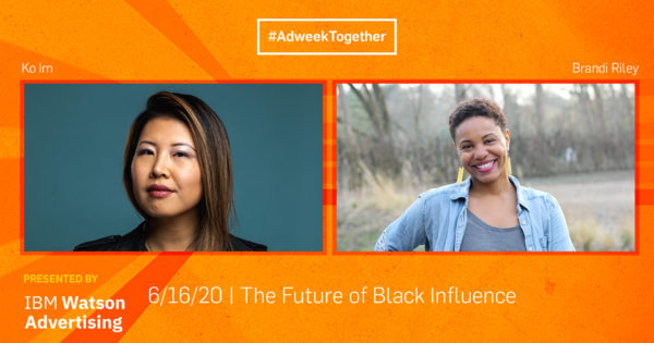 The Future of Black Influence – Adweek