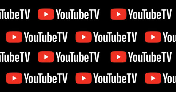 YouTube TV's Price Has Nearly Doubled in 3 Years – Adweek