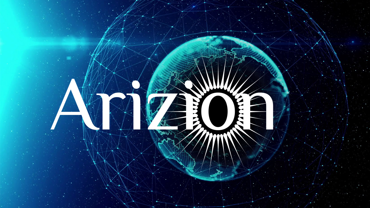 Arizion enhanced its brand to become the leader in the area