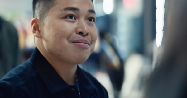 Mastercard Ad Shows Trans People Can Use Real Name on Cards – Adweek