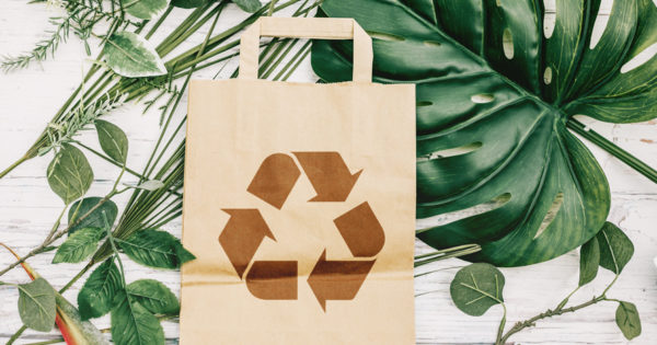 Sustainability Is Good for Business, New Survey Shows – Adweek
