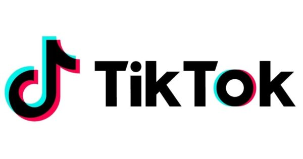 TikTok Details Measures to Protect 2020 U.S. Presidential Election – Adweek