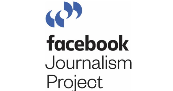 Facebook Journalism Project Unveils Sustainability Accelerator Participants
