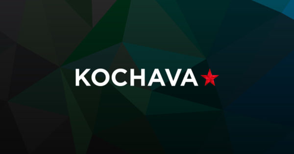 Kochava Rolls Out Identity Tool for Publishers Focused on CTV and Mobile