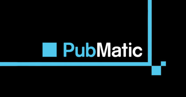 PubMatic Makes IPO Filing