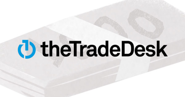 The Trade Desk Sets Record Earnings as Marketers Embrace Programmatic Advertising