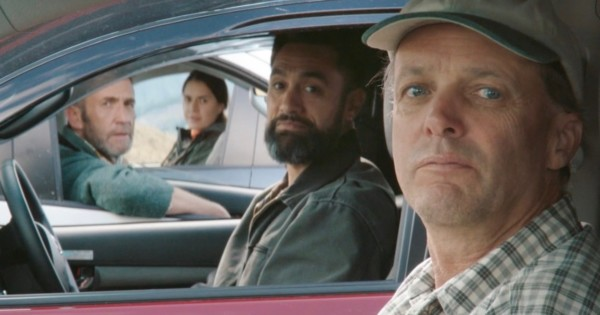 Toyota Celebrates Its Role In Kiwi Culture With New Ad