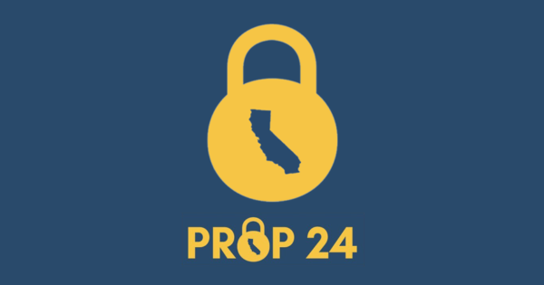 What the Media Industry Needs to Know About California's Impending New Privacy Law