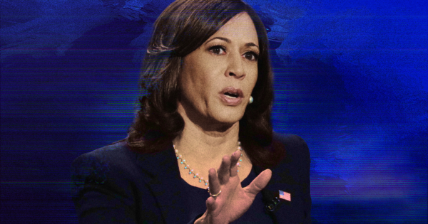 Why Kamala Harris' Win Is So Meaningful for Minorities, Immigrants and Women