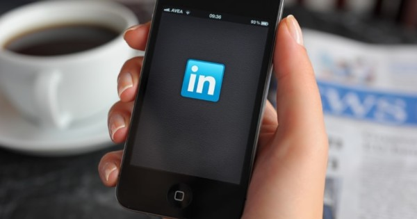 LinkedIn: How to Stop LinkedIn From Showing You Ads Based on Your Interactions With Businesses