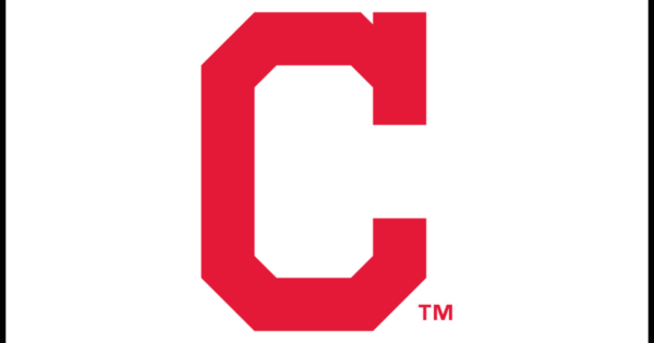 Cleveland Indians Reportedly Set to Drop Team Name