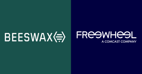Comcast's Ad-Tech Arm FreeWheel to Purchase Beeswax