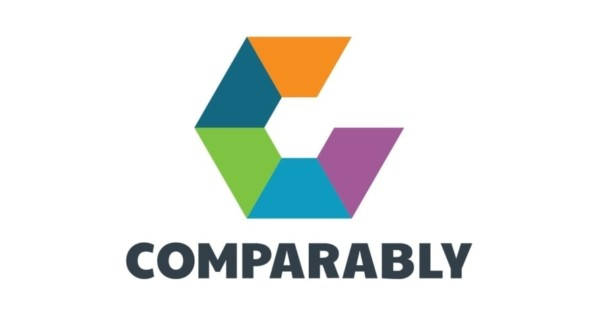 LinkedIn/Microsoft, Facebook Hold Steady in Comparably's Company Rankings for 2020