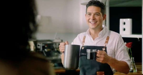 Panera Spoofs Barista Culture With Coffee Subscription Ad