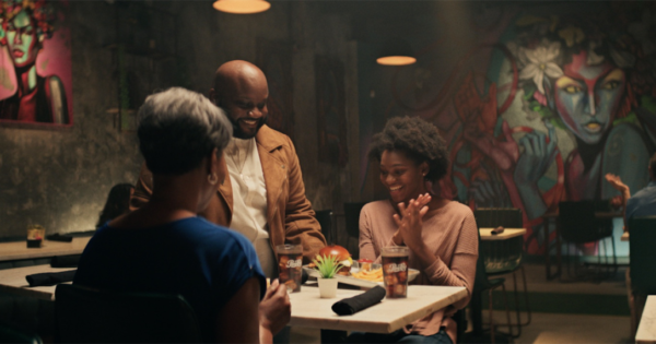 Pepsi Seeks to Generate $100 Million for Black-Owned Restaurants