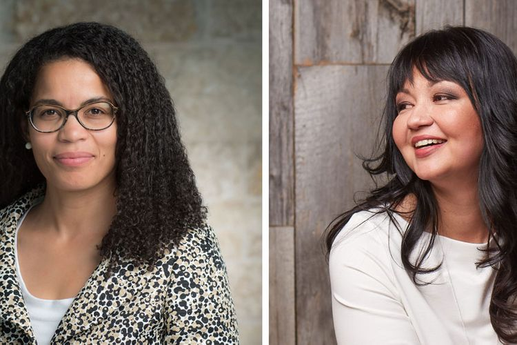 National Gallery of Canada adds community and HR leaders to management team