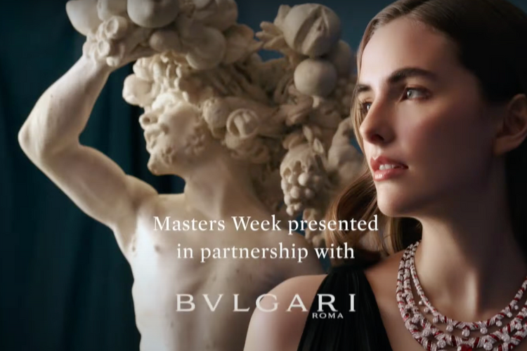 Sotheby's brought to you by Bulgari—product placement at auction has arrived, with limitless potential