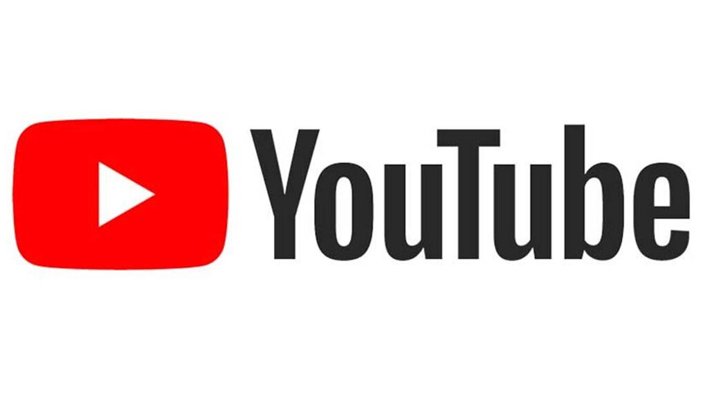 YouTube suspends Trump's ability to upload content indefinitely