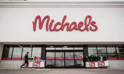 After a Year of Record Retail Bankruptcies, Michaels Agrees to Go Private in $5 Billion Deal