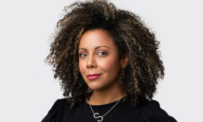 Former Pepsi Exec Sadira Furlow Named Happy Money CMO
