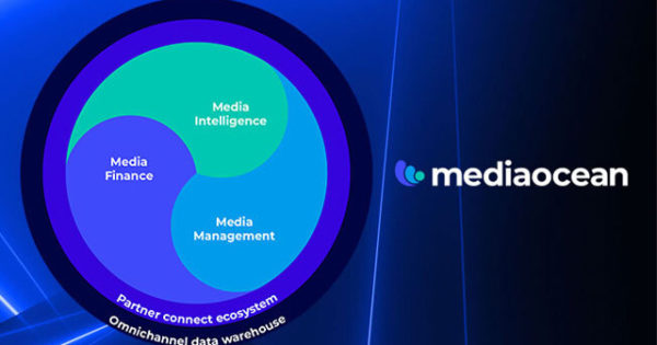 Mediaocean is Unifying All of its Products