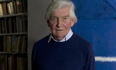 Remembering Alan Bowness, Tate director who helped change public attitudes to contemporary art