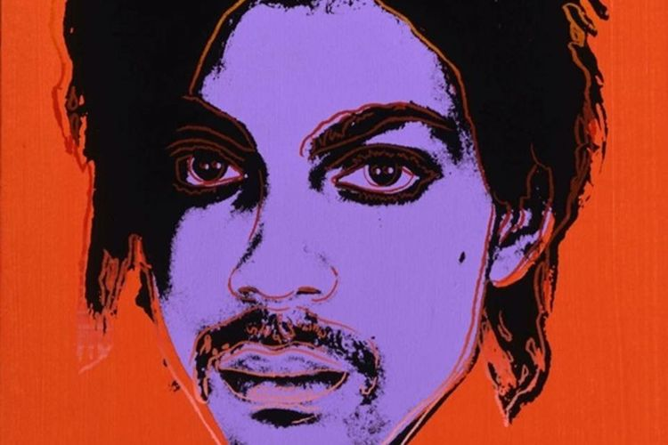 Andy Warhol Foundation fights back in fair use case