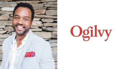 Ogilvy's Cross-Industry Diversity Lab to Take on Big Issues