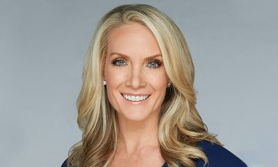 Dana Perino: Mother's Day 2021 -- Let's hear it for the Moms!