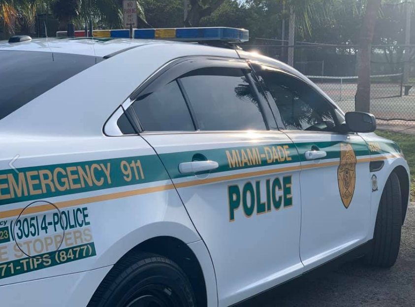 Florida mall incident leaves multiple people injured amid reports of gunshots