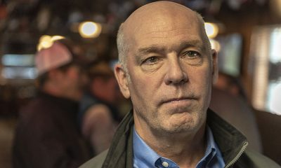 Gianforte pulls Montana out of COVID federal unemployment programs, touts 'return to work' bonuses