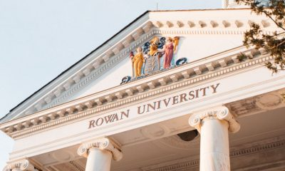 New Jersey university offering students up to $1,000 COVID vaccine incentive