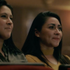 Why Does the Doritos Mother's Day Spot Resonate Deeply?