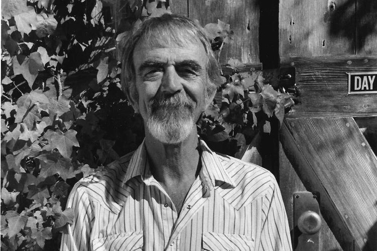 William T. Wiley, a founder of the Bay Area Funk Art movement and influential art teacher, has died, aged 83