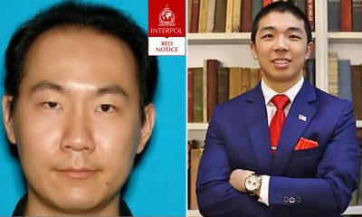 Fiancée of Yale grad student who was shot, killed at close range felt gunman was 'interested in her': police